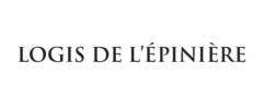 Gite Logis de L'épinière